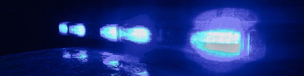 Selmer Police Department